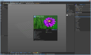 Read more about the article Bforartists 0.9.4 released