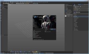 Bforartists 0.9.6 released