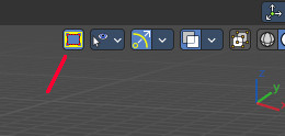 The Differences to Blender